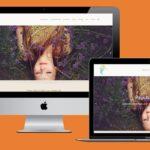 Conception site Vitrine - E-commerce et E-learning